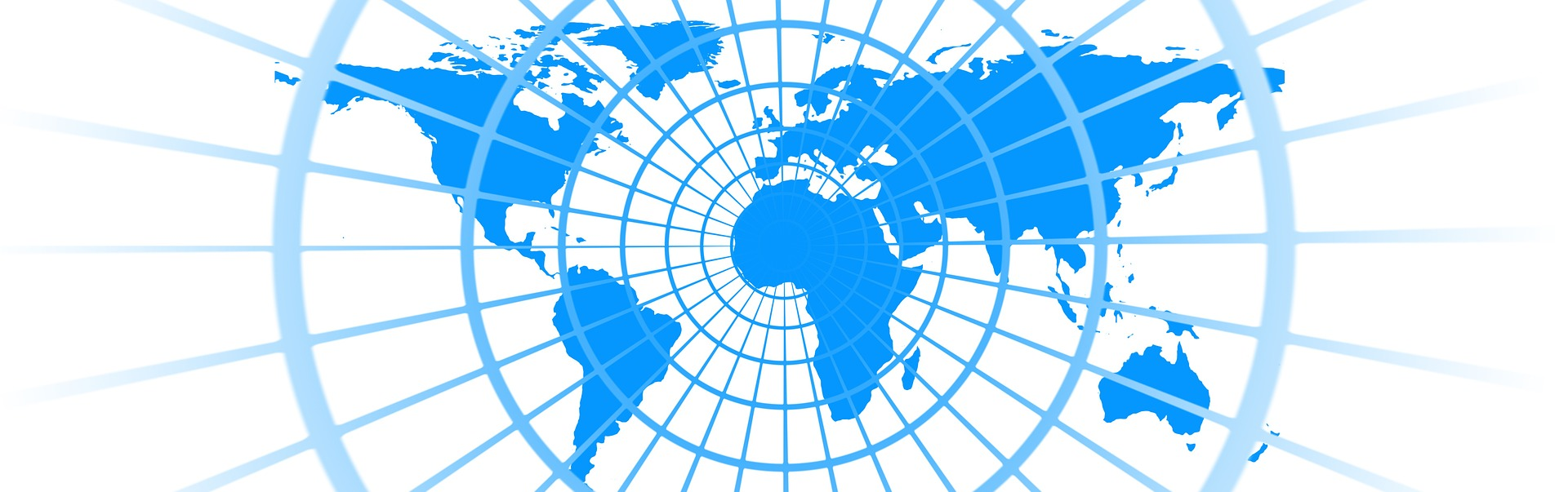 BeFlexi globe