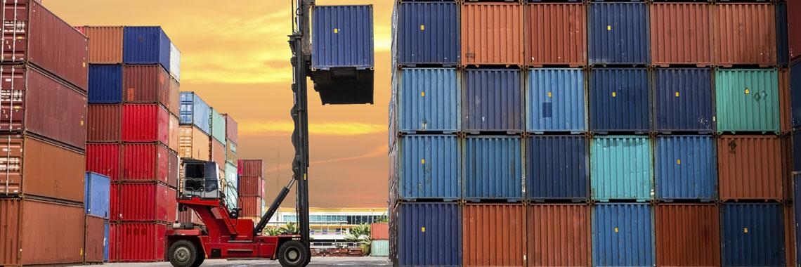 Freight Forwarders | BeFlexi