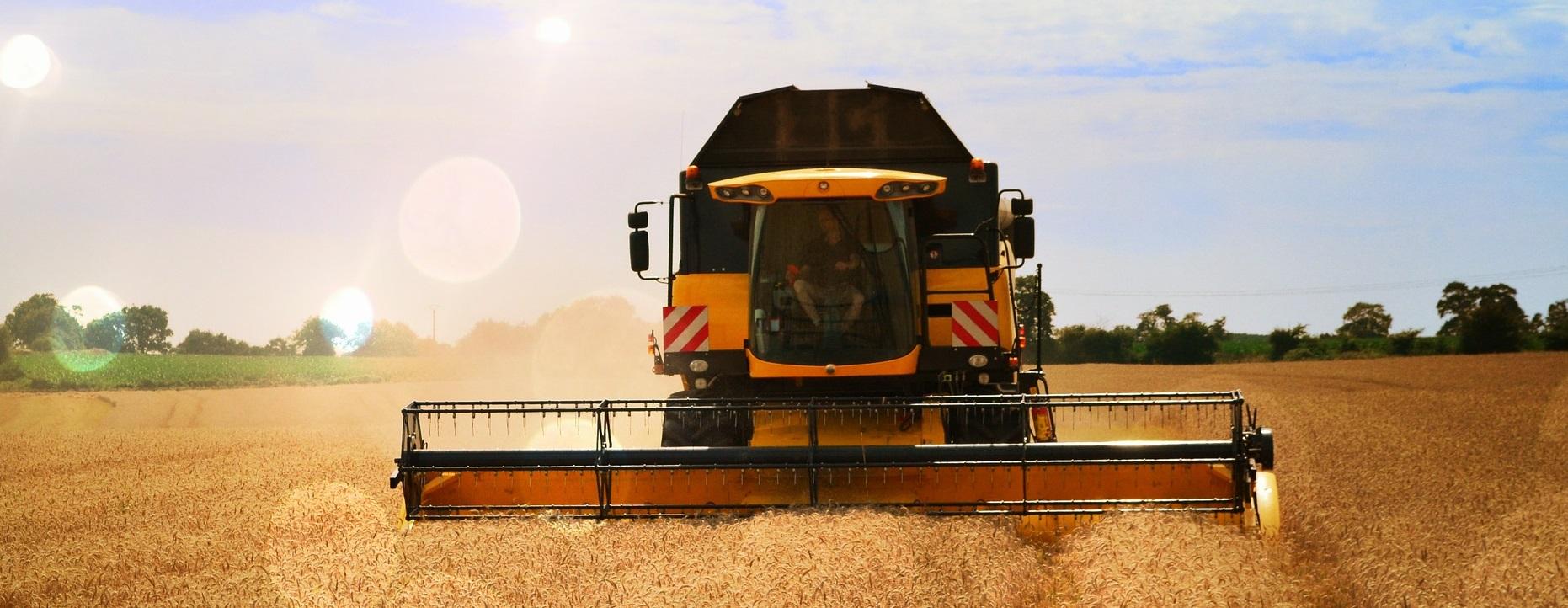 BeFlexi Harvester